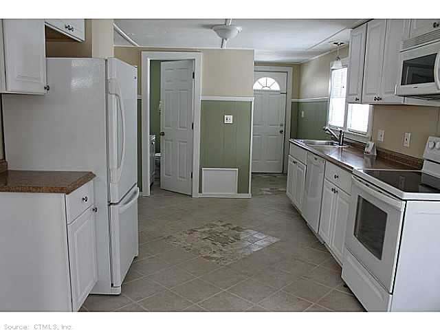 Rental Homes for Rent, ListingId:29381909, location: 2524 MAIN ST Coventry 06238