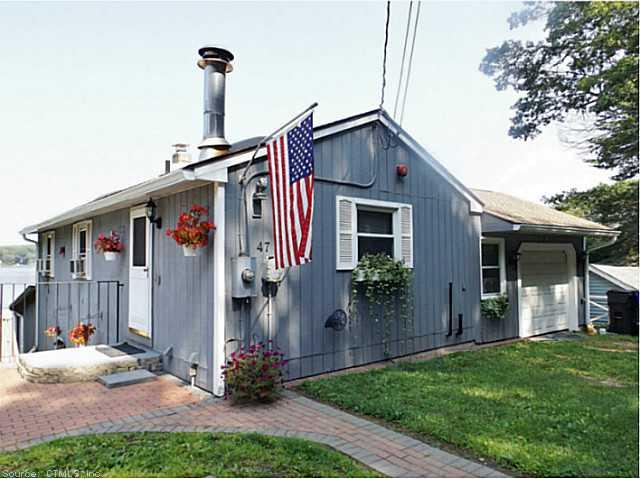 Real Estate for Sale, ListingId: 29398268, Bolton,CT06043