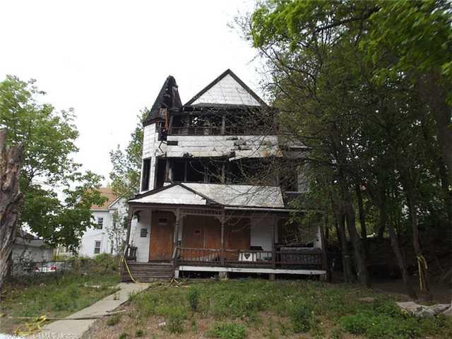 Real Estate for Sale, ListingId: 29398313, Waterbury,CT06710