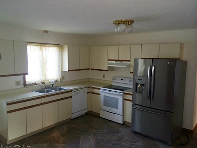 Rental Homes for Rent, ListingId:29434646, location: 412 SOUTH ST New Britain 06051