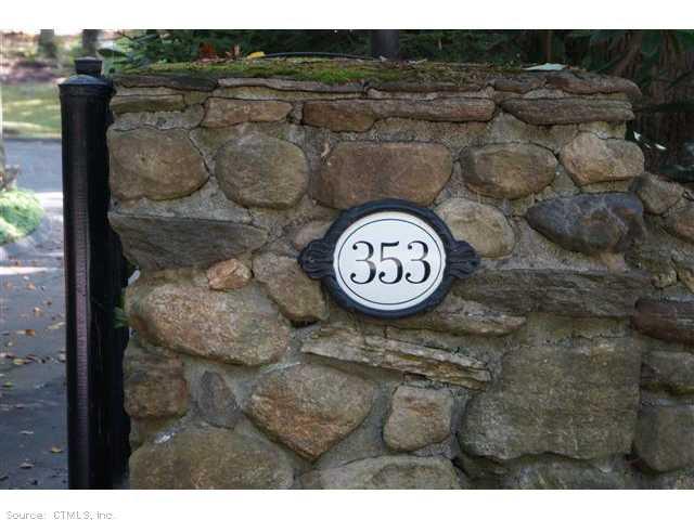 Real Estate for Sale, ListingId: 29440579, Woodbridge,CT06525