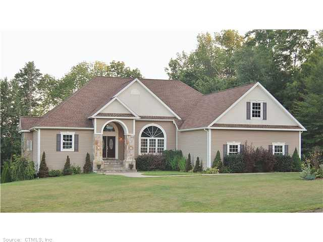 Real Estate for Sale, ListingId: 29467565, Torrington,CT06790