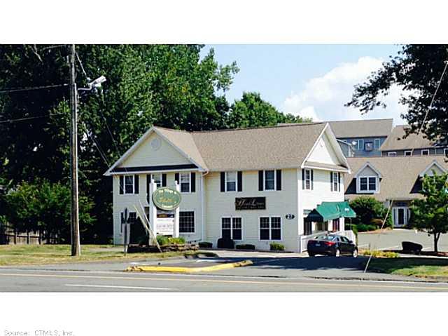 Real Estate for Sale, ListingId: 29496195, East Windsor,CT06088