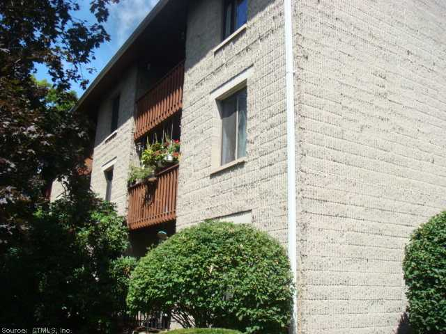 Real Estate for Sale, ListingId: 29496013, Manchester,CT06040