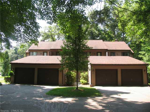 Rental Homes for Rent, ListingId:29536230, location: 112 WYNWOOD DR Enfield 06082