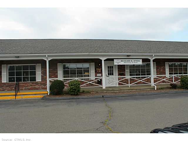 Real Estate for Sale, ListingId: 29542724, Enfield,CT06082