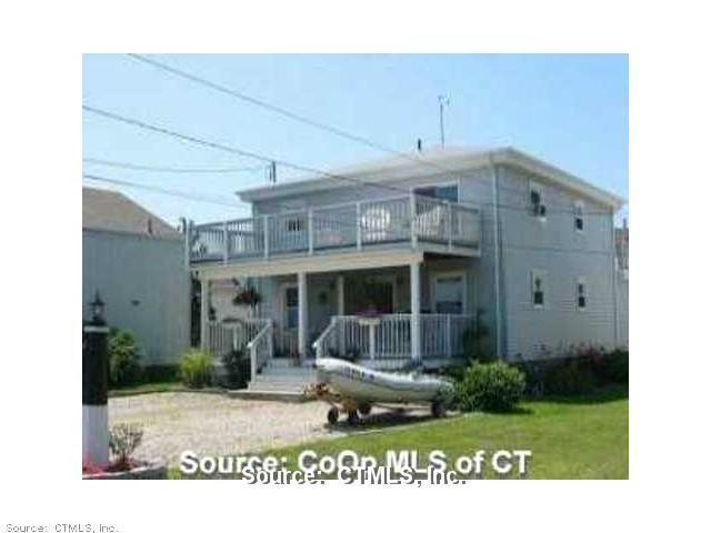 Rental Homes for Rent, ListingId:29547519, location: 107 JUPITER POINT ROAD Groton 06340