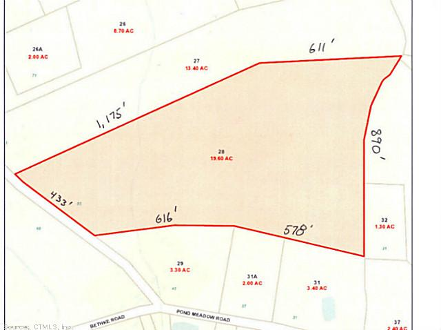 55 Pond Meadow Rd, Killingworth, CT 06419