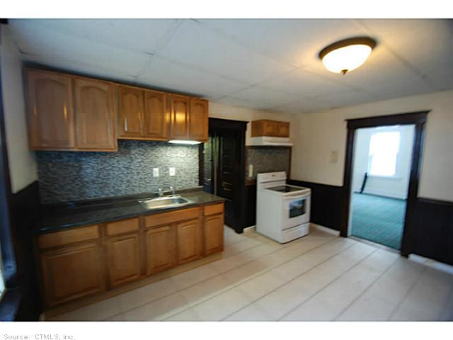 Rental Homes for Rent, ListingId:29580206, location: 392 STANLEY ST New Britain 06051