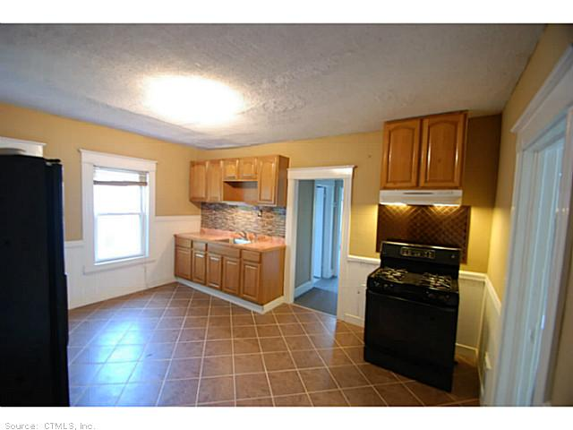 Rental Homes for Rent, ListingId:29580205, location: 392 STANLEY ST New Britain 06051