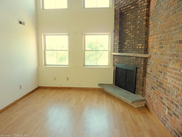 Rental Homes for Rent, ListingId:29597973, location: 75 WHEELER AVE Bridgeport 06606