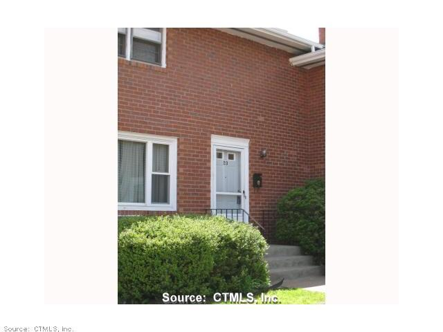 Rental Homes for Rent, ListingId:29609929, location: 468 Woodbridge St Manchester 06042