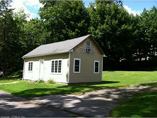 Rental Homes for Rent, ListingId:29625391, location: 32 WOODS LN Coventry 06238