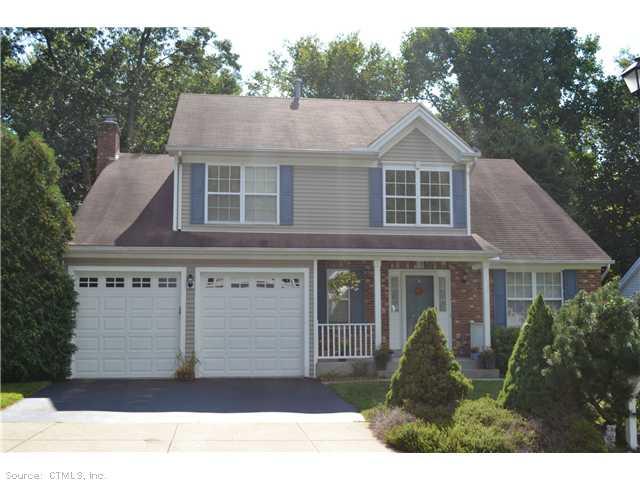 Real Estate for Sale, ListingId: 29634762, Milford,CT06461