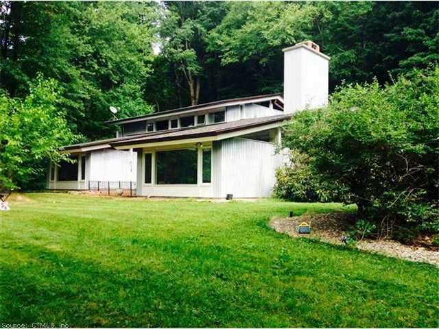 Real Estate for Sale, ListingId: 29656904, Farmington,CT06032
