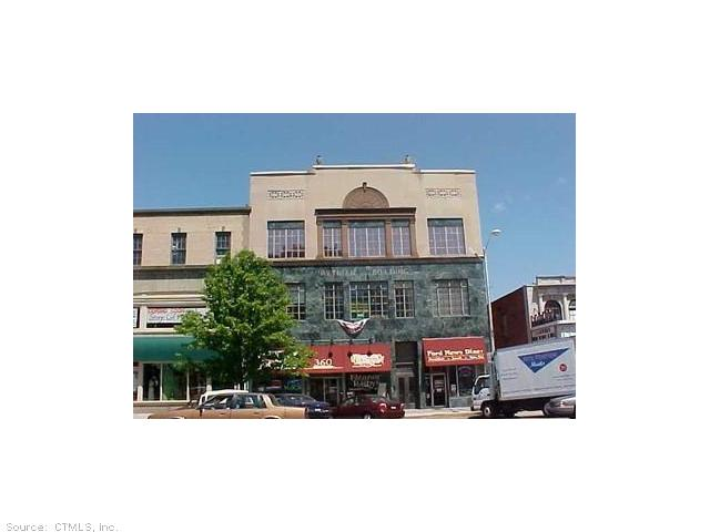 Rental Homes for Rent, ListingId:29656997, location: 360 MAIN ST Middletown 06457