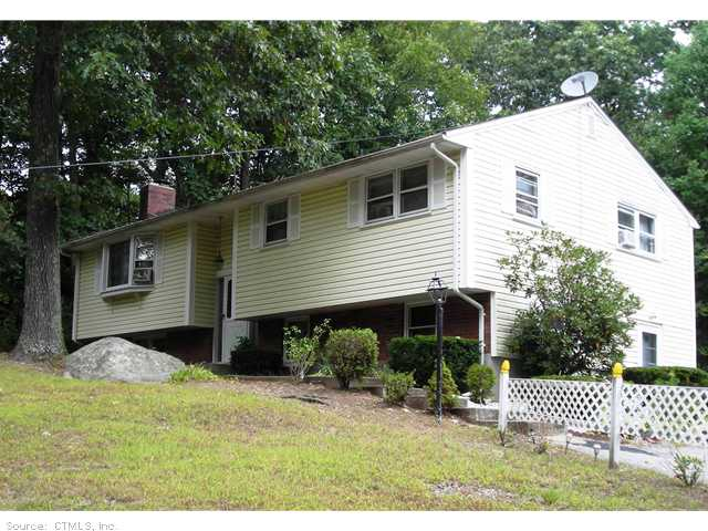 Real Estate for Sale, ListingId: 29656917, Uncasville, CT  06382