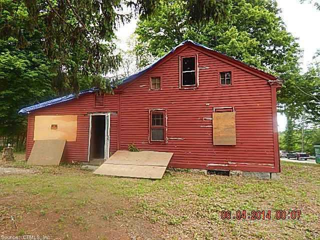 Real Estate for Sale, ListingId: 29666605, Essex,CT06426