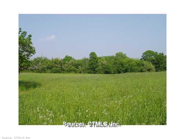 Real Estate for Sale, ListingId: 29666514, Bolton,CT06043