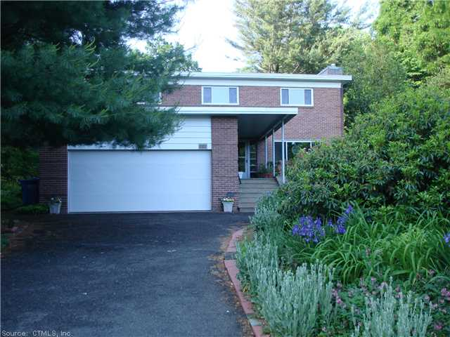 Real Estate for Sale, ListingId: 29666579, Hamden,CT06517