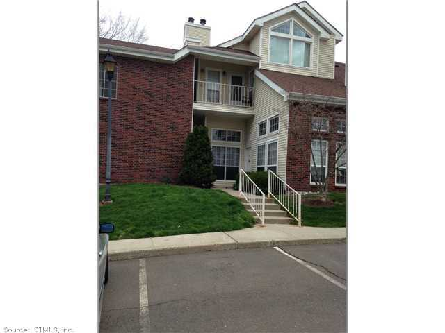 Rental Homes for Rent, ListingId:29671819, location: 218 CARRIAGE CROSSING LN Middletown 06457