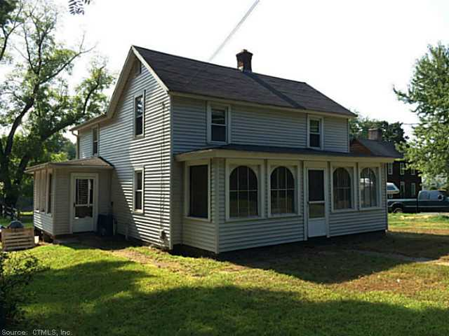 Rental Homes for Rent, ListingId:29681990, location: 354 ELM ST Enfield 06082