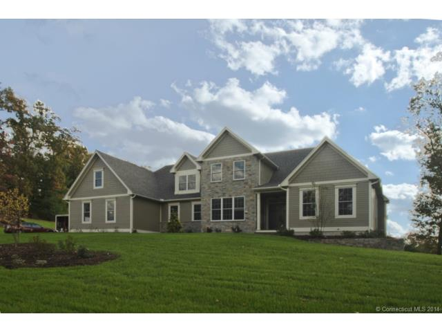Real Estate for Sale, ListingId: 29681963, Ellington,CT06029