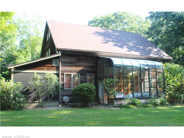 Real Estate for Sale, ListingId: 29690296, Andover,CT06232