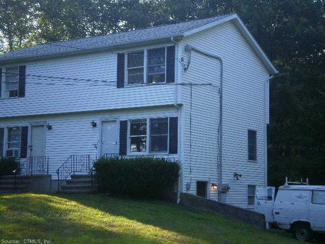 Rental Homes for Rent, ListingId:29690133, location: 15 STANAVAGE RD Colchester 06415