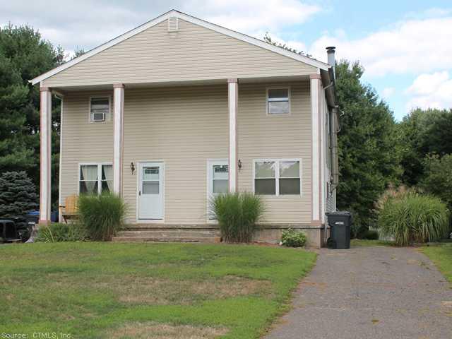 Rental Homes for Rent, ListingId:29715977, location: 44 CINDY RD Ellington 06029