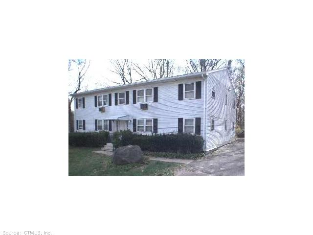 Rental Homes for Rent, ListingId:29725908, location: Waterbury 06705