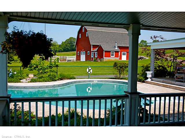 Real Estate for Sale, ListingId: 29736456, Lebanon,CT06249