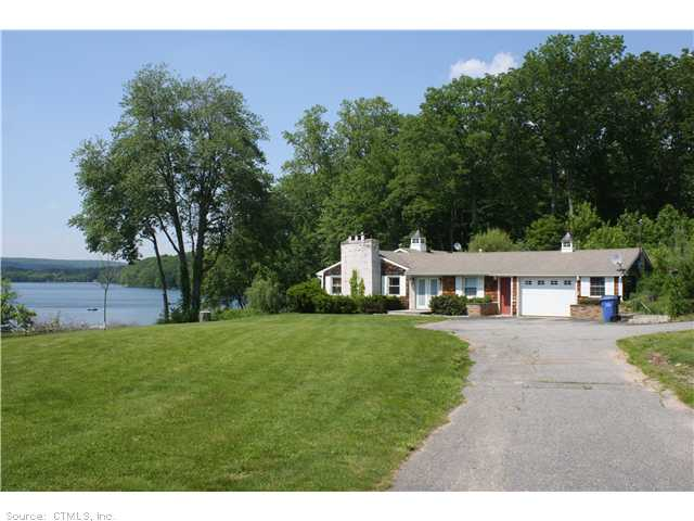 Rental Homes for Rent, ListingId:29736536, location: 17 OLD CIDER MILL LN Marlborough 06447