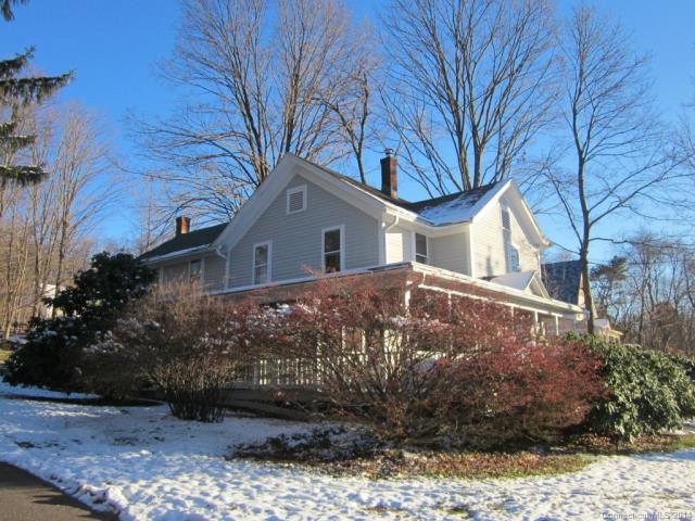 Real Estate for Sale, ListingId: 29750174, Ellington,CT06029