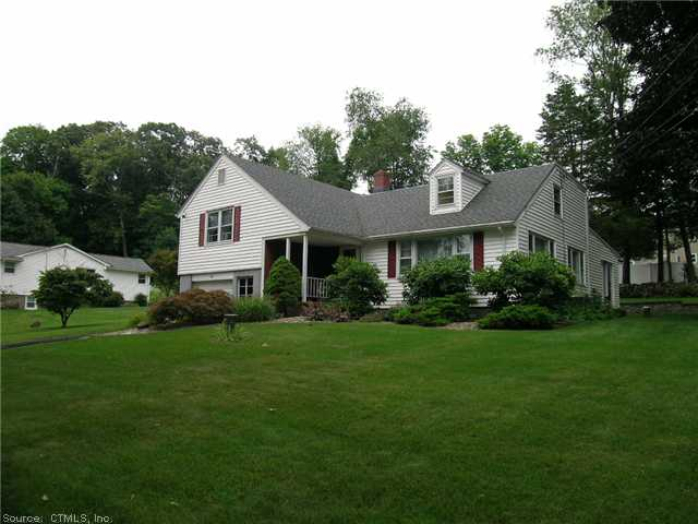 Real Estate for Sale, ListingId: 29762976, Vernon, CT  06066