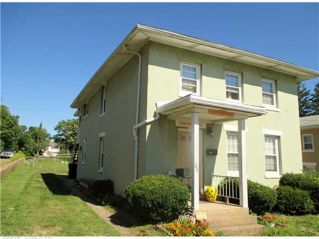 Rental Homes for Rent, ListingId:29790639, location: 246 WILLIAM ST Middletown 06457