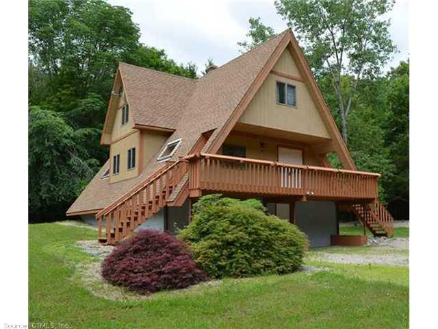 Real Estate for Sale, ListingId: 29790630, Columbia,CT06237