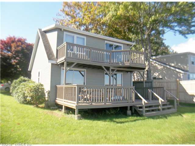 Rental Homes for Rent, ListingId:29790559, location: 194 AVERY SHRS Coventry 06238