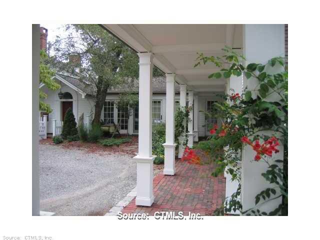 Real Estate for Sale, ListingId: 30722920, Farmington,CT06032