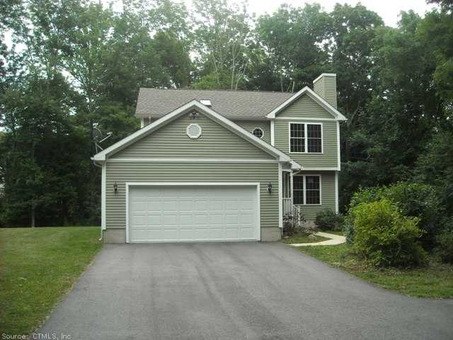 244 Browning Rd, Norwich, CT 06360
