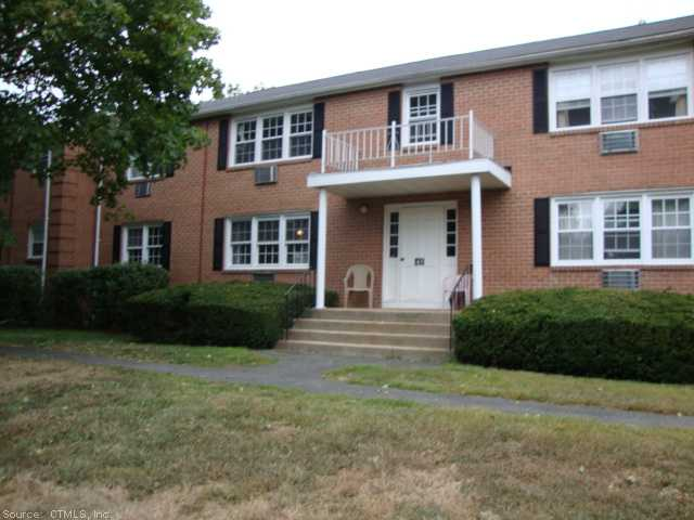 Rental Homes for Rent, ListingId:29898268, location: 9 GRANDVIEW DR Farmington 06032