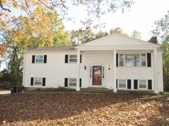 329 Indian Hollow Rd, Windham, CT 06280