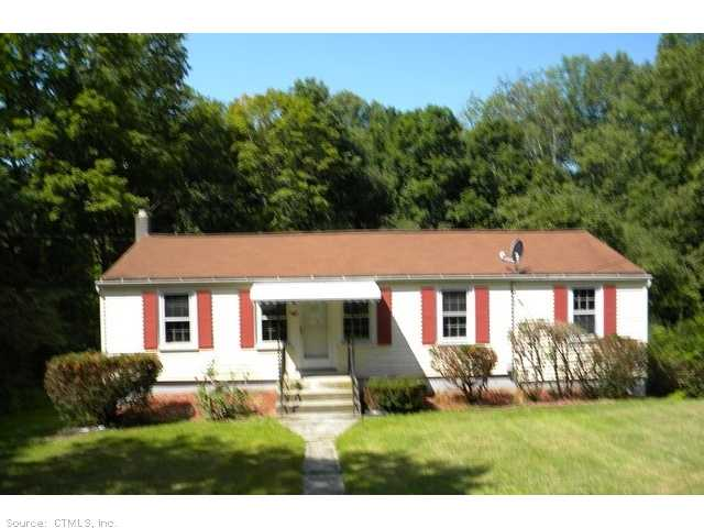Real Estate for Sale, ListingId: 29930315, Harwinton, CT  06791