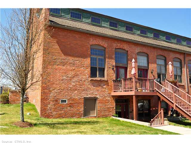 Real Estate for Sale, ListingId: 29925460, Windsor, CT  06095