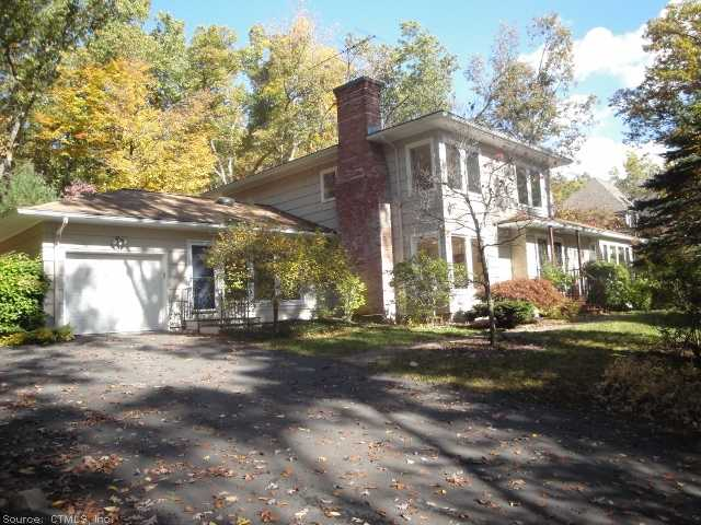 Real Estate for Sale, ListingId: 29961277, Avon, CT  06001