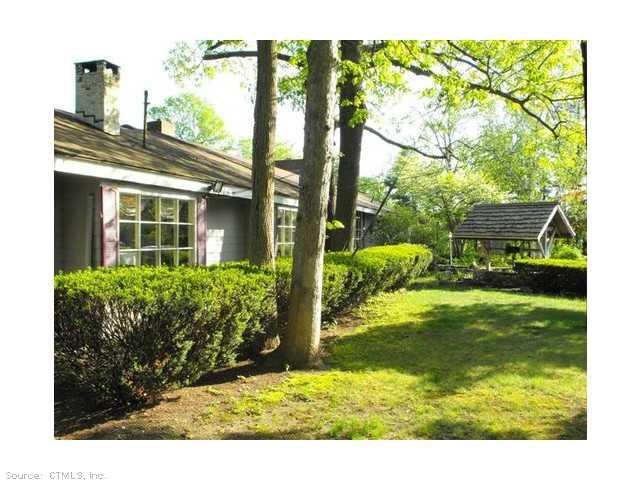 Real Estate for Sale, ListingId: 29973635, Farmington,CT06032
