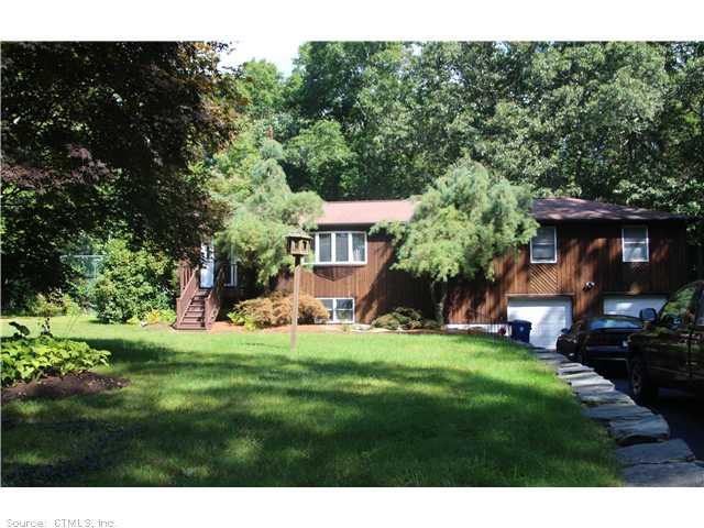 Real Estate for Sale, ListingId: 29973634, Windham,CT06280