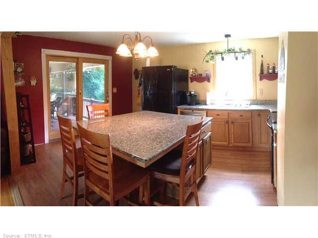 Rental Homes for Rent, ListingId:29985912, location: 28 CEDAR DR N Stonington 06359