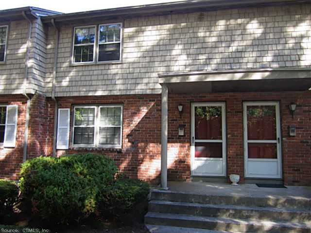 Rental Homes for Rent, ListingId:29988926, location: 81 E.PATTAGANSETT RD Niantic 06357