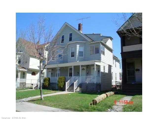 Real Estate for Sale, ListingId: 30006416, Hartford,CT06114